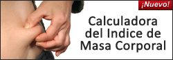 Calculadora BMI