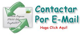 Contactar por E-Mail