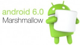"""Marshmallow"" La nueva version de Android 6.0"