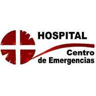 Hospital Centro de Emergencias