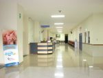 Fotos del Hospital San Francisco - Galer�a 1