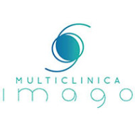 Multiclinica Imago