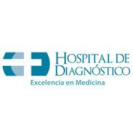 Hospital de Diagn�stico Escal�n