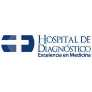Hospital de Diagn�stico Col. M�dica