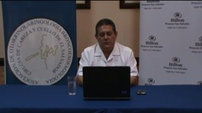Video de Invitaci�n al Congreso Centroamericano 2011