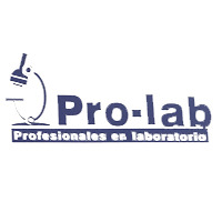 Laboratorio Clínico PROLAB