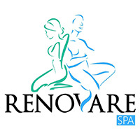 Renovare Plastic Surgery and Spa