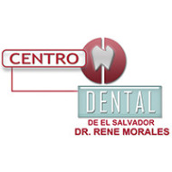 Centro Dental de El Salvador