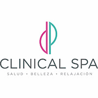 Clinical Spa