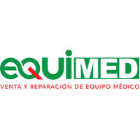 Equimed