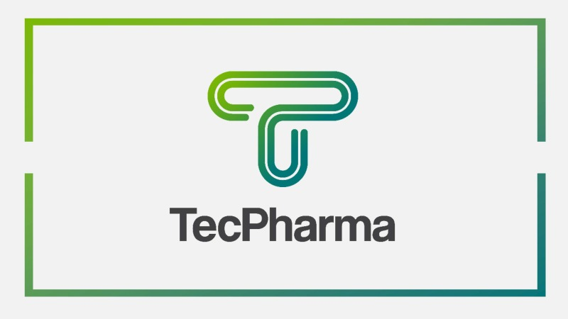 Beyond By TecPharma